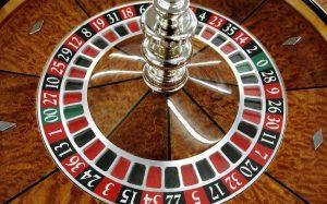 bedava rulet oyna ve kazan